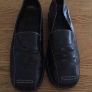Aerosoles shoes size 9